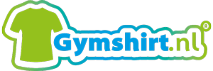 Gymshirt Logo